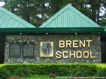 Brent School