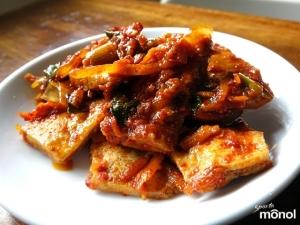 tofu-jorim-2