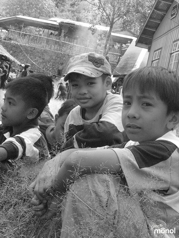 kabayan-07