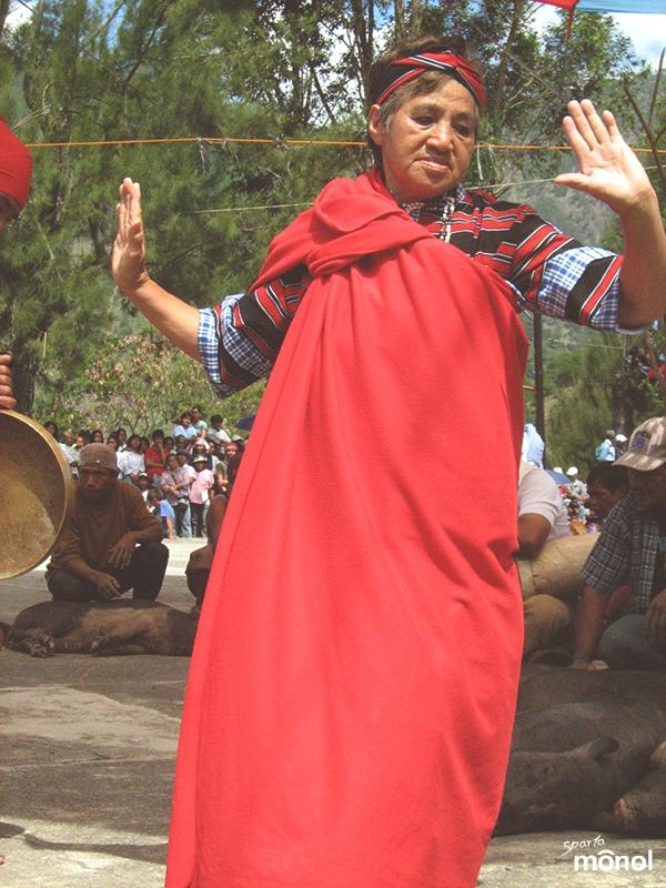 kabayan-08