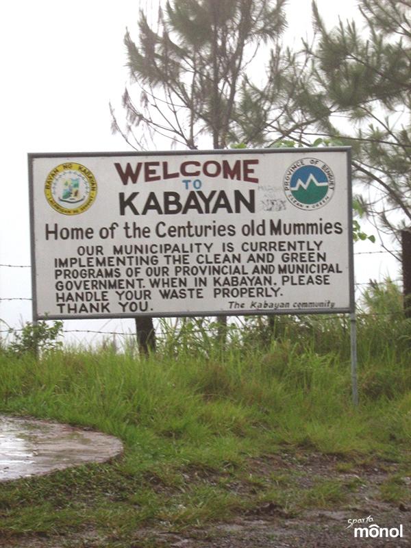 kabayan-12