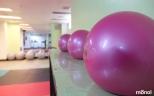 yoga and pilates (1)