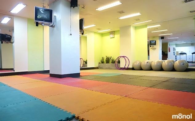 yoga and pilates (11)