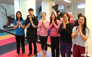 yoga and pilates (17)