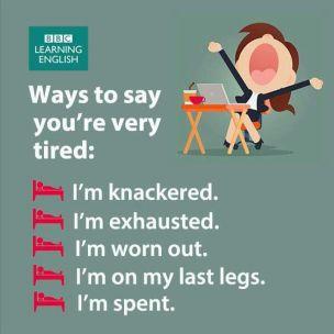 @bbclearningenglish,