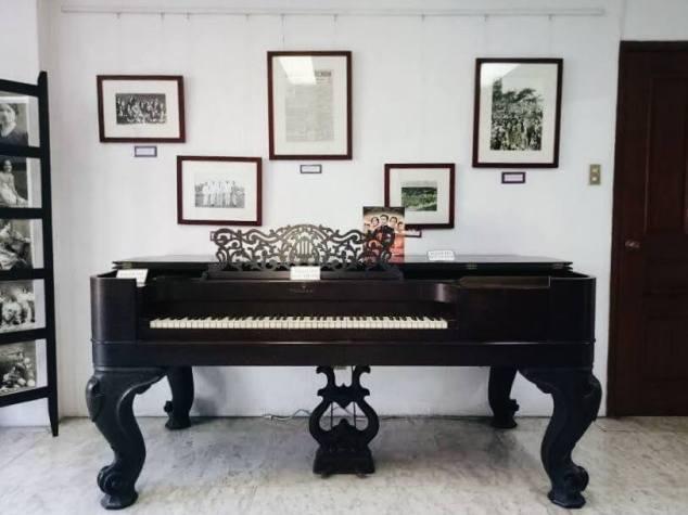 Gen Aguinaldo Museum3