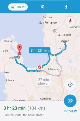 MAP HI