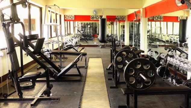 Gym02