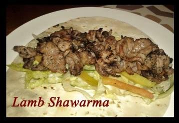 Habibis Grill Lamb Shawarma.jpg