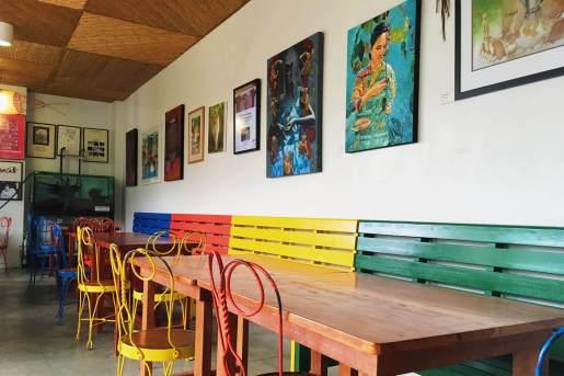 Cafe-Sabel